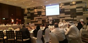 Abu Dhabi Food Control Authority 15th Advisory Committee