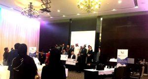 Entrepreneur Forum 2